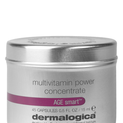 Multivitamin Power Concentrate